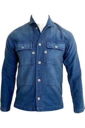 Ralph Lauren Denim - Jeans Shirts