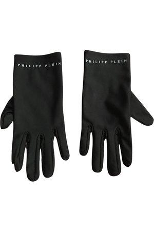 Philipp Plein Women Gloves - Gloves