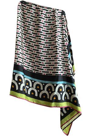 Maliparmi Skirt