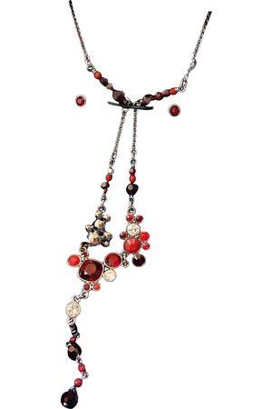 Swarovski Crystal Jewellery Sets