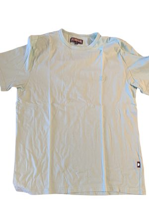 Vilebrequin Cotton T-shirt