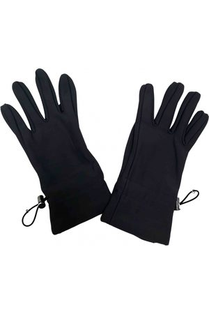 Samsonite Gloves