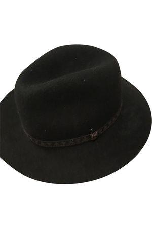 The Kooples Wool Hats & Pull ON Hats