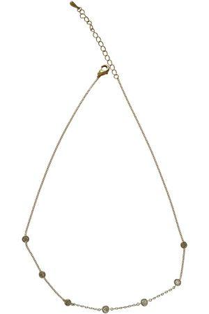 Stroili Oro Metal Necklaces