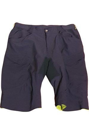 Haglöfs Men Shorts - Shorts