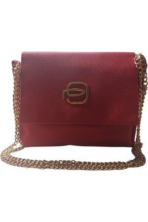 Piquadro Women Purses - Handbag