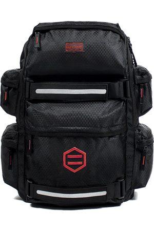 DOLLY NOIRE Women Rucksacks - Backpacks Women Misto