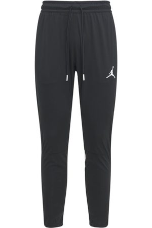 Nike Men Sports Pants - Jordan Sport Air Pants