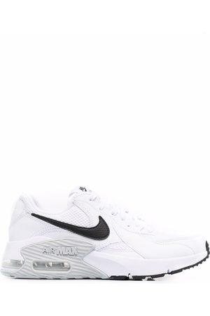 Nike Women Sneakers - Air Max Excee low-top sneakers