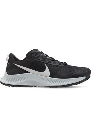 Nike Women Sneakers - Pegasus Trail 3 Sneakers