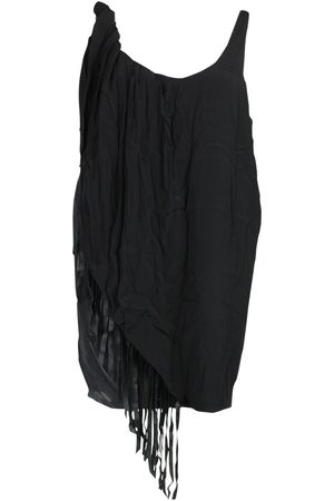 Acne Studios Women Dresses - Viscose Dresses