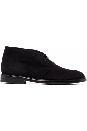 Paul Smith Lace-up loafers