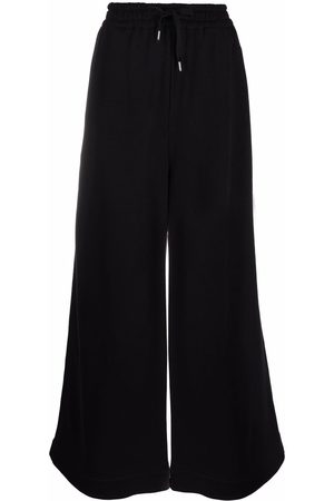 AZ FACTORY Free To wide track pants