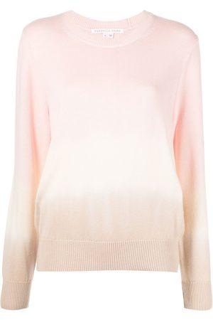VERONICA BEARD Women Sweaters - Gradient-knit jumper