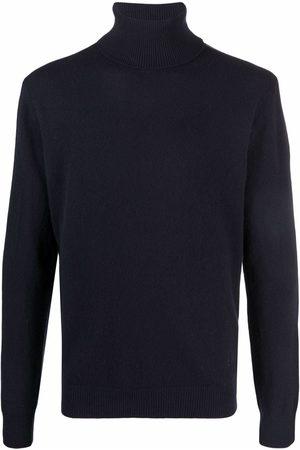 Dondup Men Turtlenecks - Roll-neck jumper