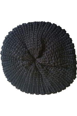 Marc Jacobs Wool cap