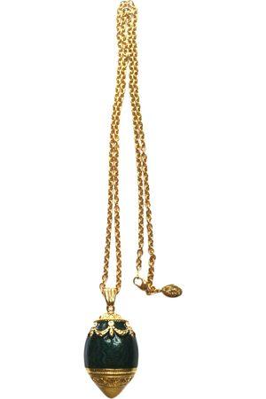 Faberge Women Necklaces - Pendant