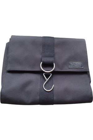 Cacharel Polyester Small Bags\, Wallets & Cases
