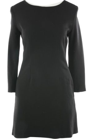 Acne Studios Women Dresses - Dress