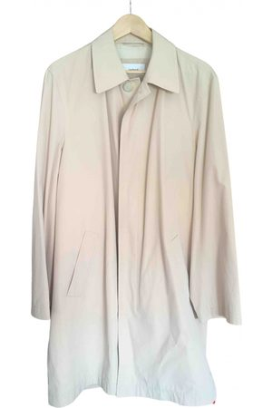 Cacharel Cotton Coats