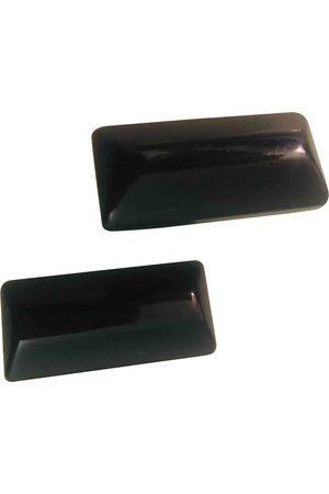 SHARRA PAGANO Metal Earrings
