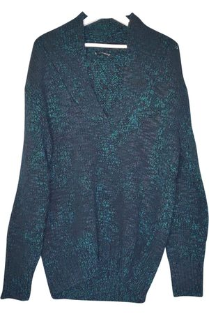 Bottega Veneta Wool Knitwear & Sweatshirts