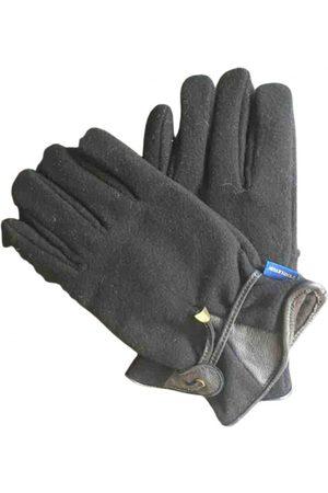 Pendleton Wool Gloves