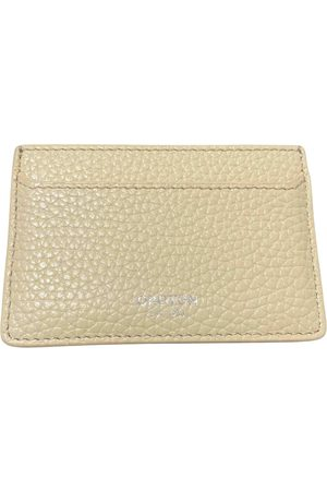 Oroton Leather Purses, Wallets & Cases