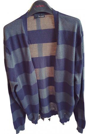 The Kooples Men Sweatshirts - Cotton Knitwear & Sweatshirts