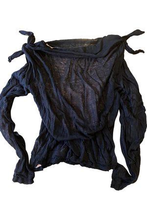 Vivienne Westwood Linen Knitwear & Sweatshirts