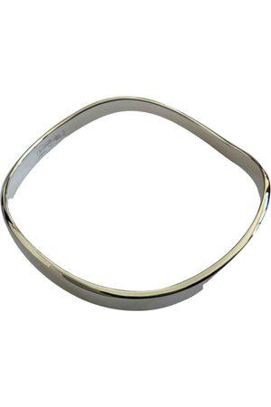 Christofle Bracelets
