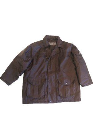 Gianfranco Ferré Synthetic Coats