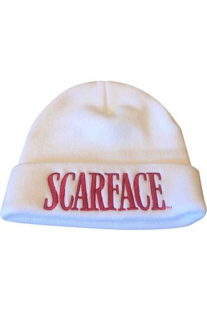 Supreme Polyester Hats & Pull ON Hats