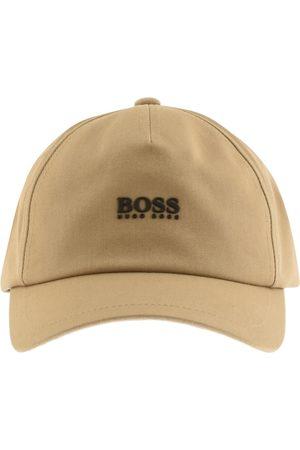 HUGO BOSS Men Caps - BOSS Fresco Cap