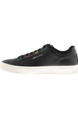 Paul Smith Men Sneakers - PS By Rex Trainers