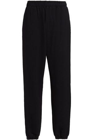 Marni Men Sweatpants - Men's Cotton Jogger Sweatpants - - Size 44