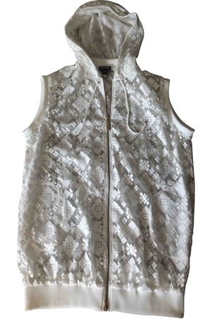 Roberto Cavalli Cardi coat