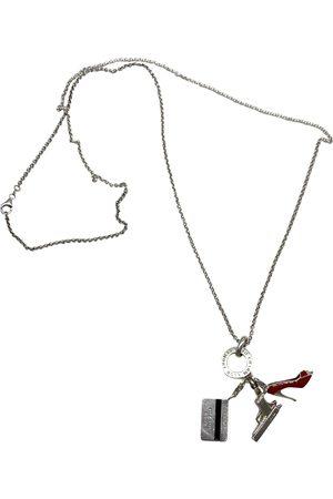 Thomas Sabo Silver Necklaces