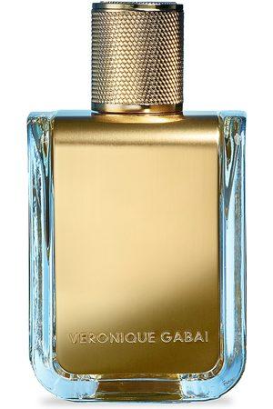 Veronique Gabai Cap D'Antibes Eau de Parfum