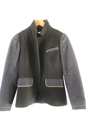 Paule Ka Denim - Jeans Jackets