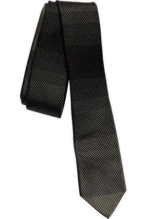 Karl Lagerfeld Silk Ties