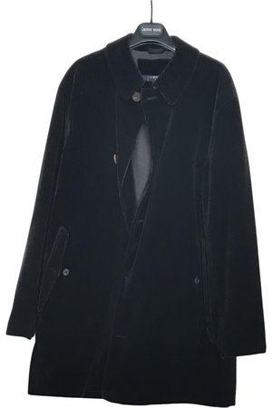 corneliani Cotton Coats
