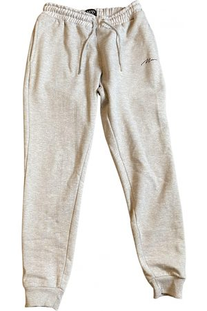 Boohoo Trousers