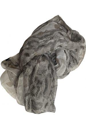 Guess Silk scarf