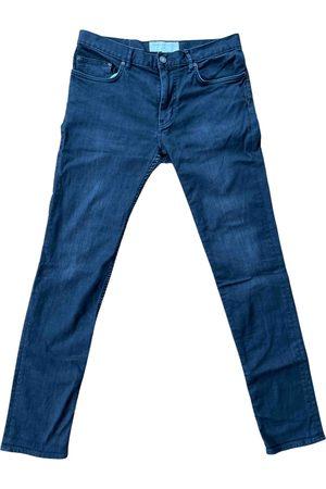 Marc Jacobs Slim jean