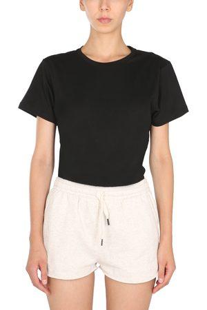 "Isabel Marant T-shirt ""annax"""