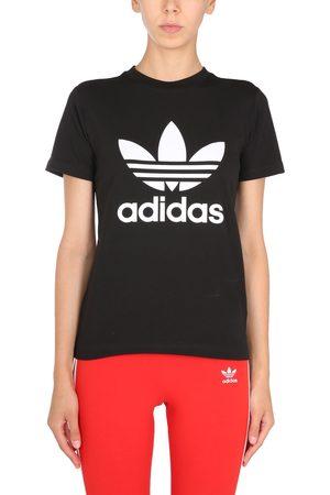 adidas T-shirt girocollo