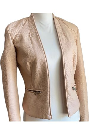BLANK NYC Women Leather Jackets - Leather Jackets