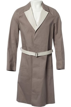 MACKINTOSH Cotton Coats