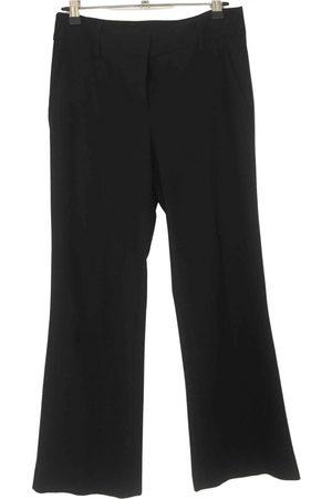 Sisley Large pants